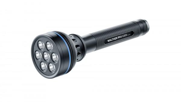 Pro XL8000r