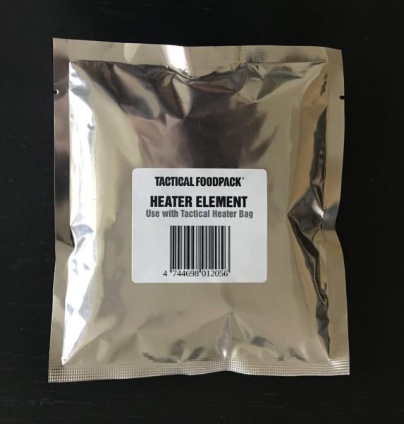 Heater Element für Heater Bag