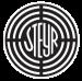 Steyr Mannlicher GmbH