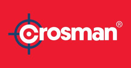 Crosman Benjamin