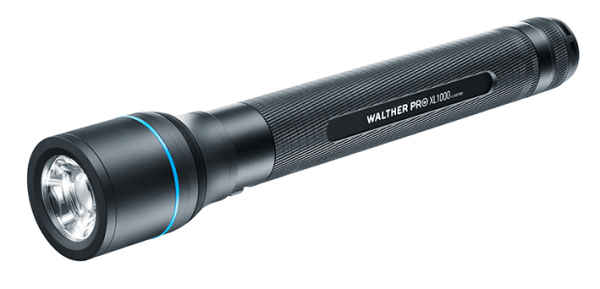 Walther Pro XL1000