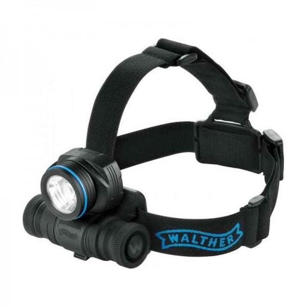 Stirnlampe Pro HL11