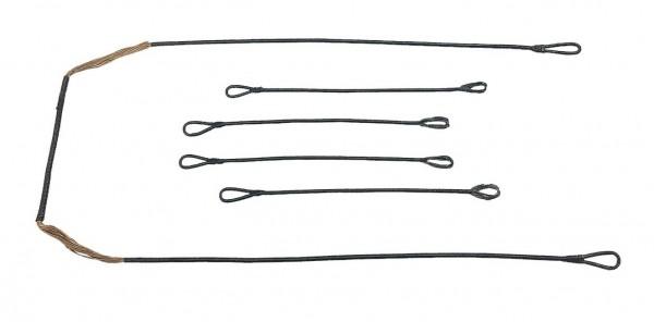 Sehnen- und Kabelset für RAVIN Predator