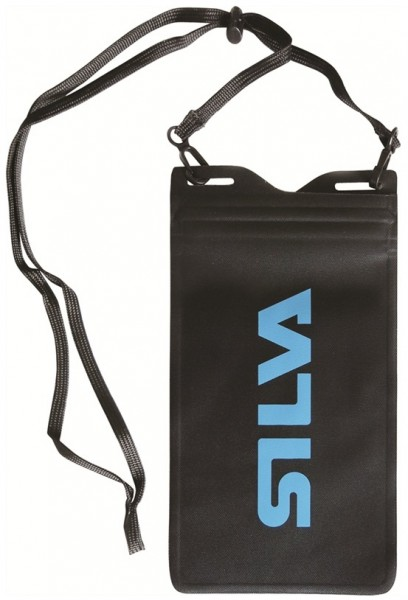 Carry Dry Case Schutztasche