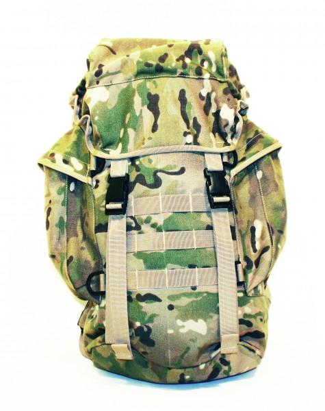 Army Rucksack - 35 L