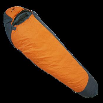 "Schlafsack ""Nepal"""