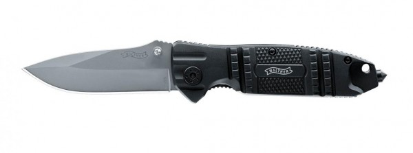STK (Silver Tac Knife)