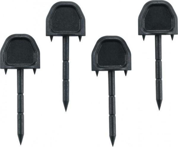 Target Pins