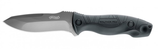 Pro Fixed Bladed Knife (FBK)