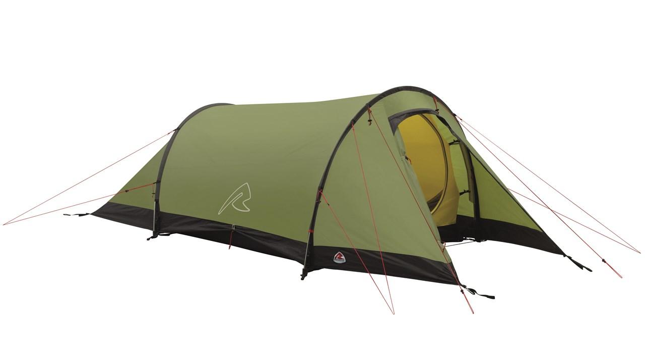 Zelt Für 2 Feldbetten : Zelt quot voyager für personen
