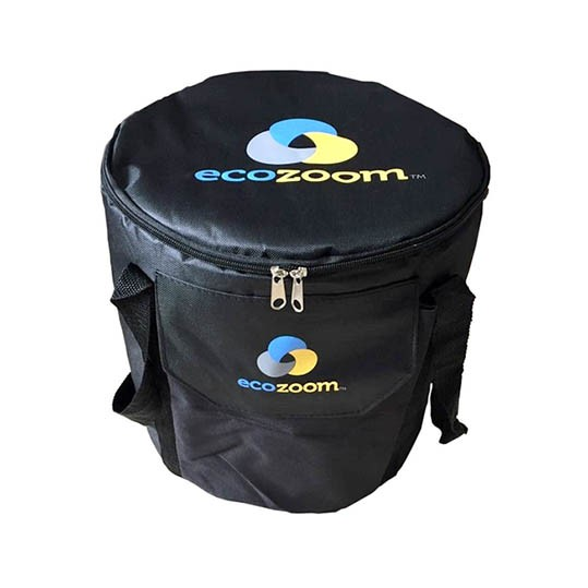 Transporttasche für EcoZoom Raketenofen