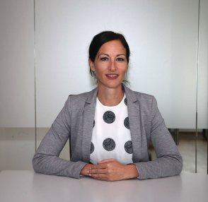 Sandra Dworak