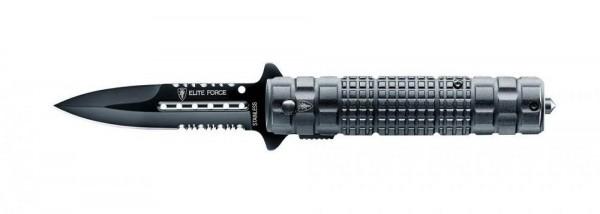 Elite Force Outdoormesser EF 104