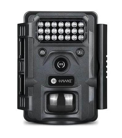 Wildkamera 10MP